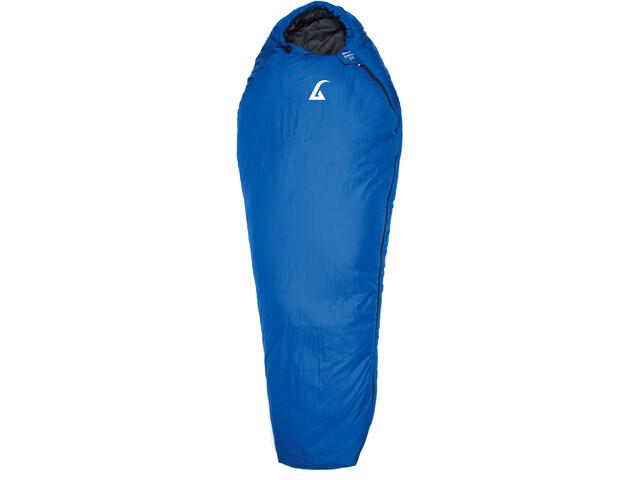 Alvivo Mount Everest 230 Sovepose blå